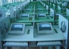 YL-LBD2002数字网络语音室(高档型)