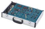 DICE-T2信號與系統及數字信號處理平臺