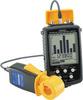 光通信測試儀/噪音搜索探測儀3144-20
