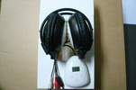 EDT-801B+2208D立体声无线耳机