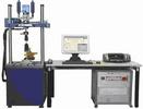 多功能动态(疲劳)材料测试系统
