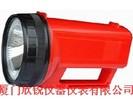 DT-2350B频闪仪DT2350B