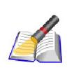 TextAnalyst   数据挖掘软件