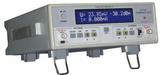 双通道数显高频电流/电压表