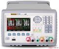 DP1308A 可編程線性直流電源