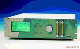 BA3500多通道气体分析仪