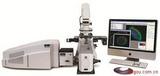 轉盤式活細胞激光共聚焦系統