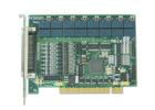 供应PCI数据采集卡PCI2323