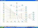 基線網絡管理監控系統