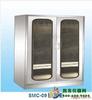 不锈钢器械柜II型
