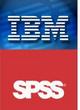 IBM SPSS Statistics 統計分析軟件-中國指定授權合作伙伴