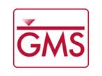 GMS | 地下水模拟软件