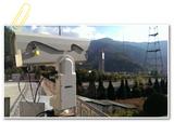 全天候无惧天气 KXWELL智能拍摄系统服务室外场景应用需求
