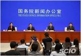 关于教育改革的指导意见来了,中庆是如何实践的?