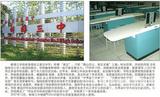 朗威DISLab數字化實驗室綜合解決方案---蚌埠三中