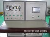 北京中鼎信源新品发布—开关电器电气性能实验装置