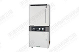 箱式炉 高温箱式炉 箱式电炉 1800℃炉温SX-G系列立式高温箱式电阻炉 实验电炉
