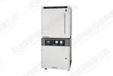 箱式炉 高温箱式炉 箱式电炉 1750℃炉温SX-G03173M立式高温箱式电阻炉 实验电炉