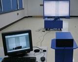 亚欧 全自动浮法玻璃斑马角测试仪 斑马法检测仪 光学变形智能测定仪 DP-ZT1