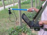 亚欧 图像冠层分析仪,植物冠层分析仪 DP-GTC