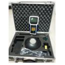 亚欧 手持式超声波测深仪,超声波测深仪 DP-D50