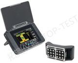 瑞士PUNDIT? PL-200PE超声波脉冲回波测试仪【多图】【拓测仪器  TOP-TEST】