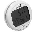 A160温度/湿度/CO2记录仪