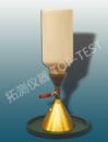 GRY-II型灌砂法容重测定仪 【图】【拓测仪器 TOP-TEST】