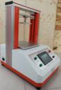 海绵压缩应力试验机
