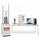 德国Wille 全自动常规三轴试验系统【拓测仪器  TOP-TEST】