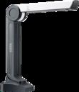 良田官方直销商务文档高拍仪 S200L便携式文档拍摄仪扫描仪
