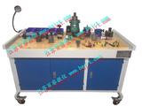 BR-YYS型液压元件拆装实训台