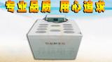 大液晶触屏恒温解冻箱QYJD-4D