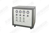 实验电炉 浮子流量控制系统 管式炉 高温管式炉 管式电炉