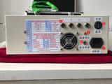 便携式混凝搅拌器两大型号特点及使用说明