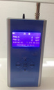 pm2.5 pm10可吸入顆粒物檢測儀 型號:HAD-AT200