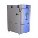 宁波高低温湿热实验箱过电流保护开关