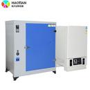 南京制造环境工业烤箱500℃高温烤箱