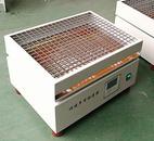 调速多用振荡器       型号:MHY-29183