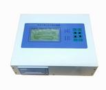 汽车行驶记录仪检定装置    型号:MHY-30116