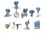 罗斯蒙特ROSEMOUNT3051系列表压/差压/绝压变送器