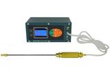 便携式可燃/有毒气体复合型检测仪    MHY-27891