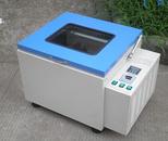 振荡培养箱          型号 MHY-27872