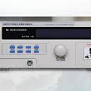WK14-MS2675DN-IV程控绝缘电阻测试仪