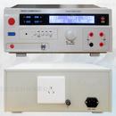 WK14-MS2621V接触电流测试仪