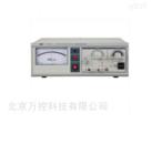 WK14-RK2681A绝缘电阻测试仪