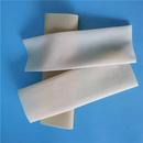 拓测仪器直径50mm三轴实验乳胶膜 三轴试验橡皮膜φ50mm
