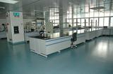 高中生物创新实验室建设方案,创新仪器,生物VR实验
