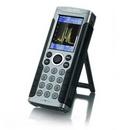 MHY-27628  手持射频场强仪