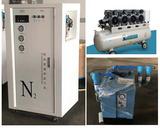 氮气发生器  型号:MHY-30138